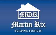 M-Rix-Build-Services
