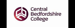 central-beds-college
