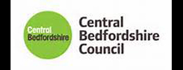 central-beds-council