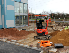 commercial-groundworks